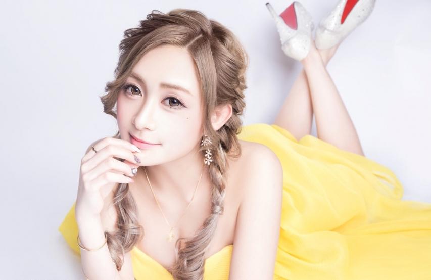 紅音 恋さんの写真2
