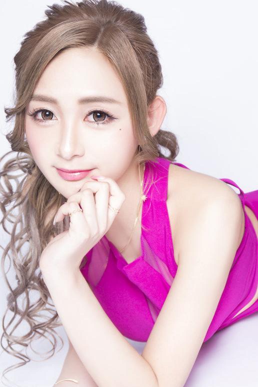 紅音 恋さんの写真3