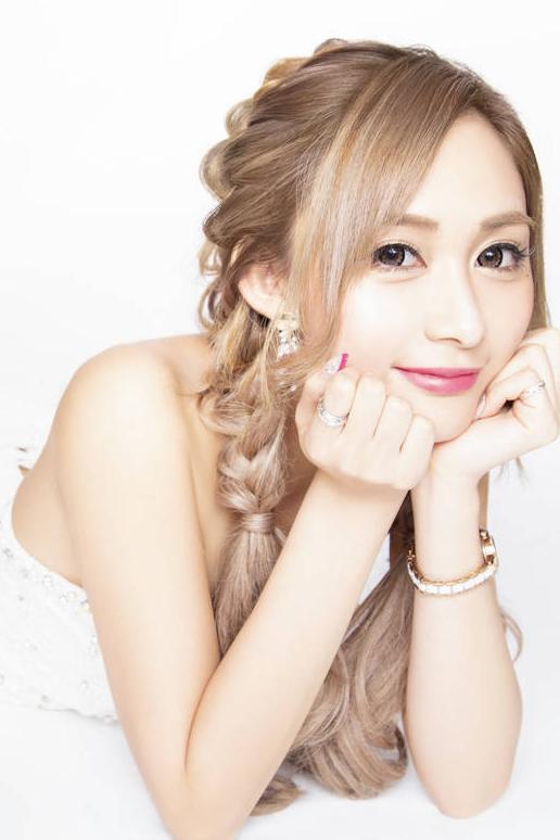 紅音 恋さんの写真5