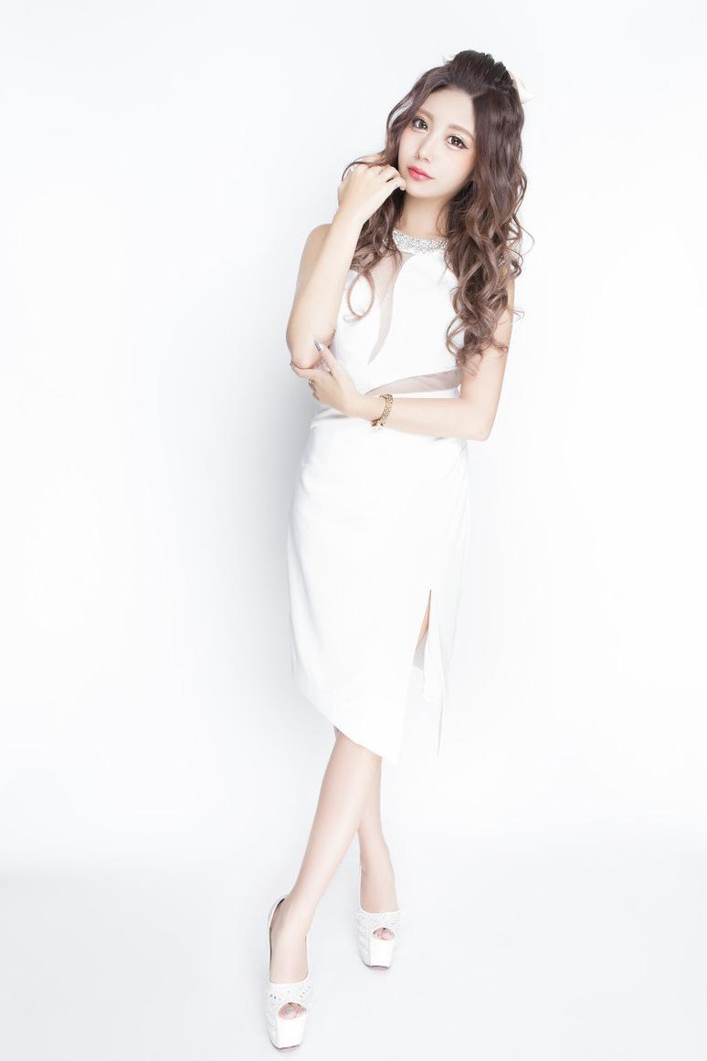 かりんさんの写真3