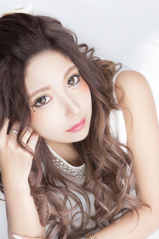 かりんさんの写真5