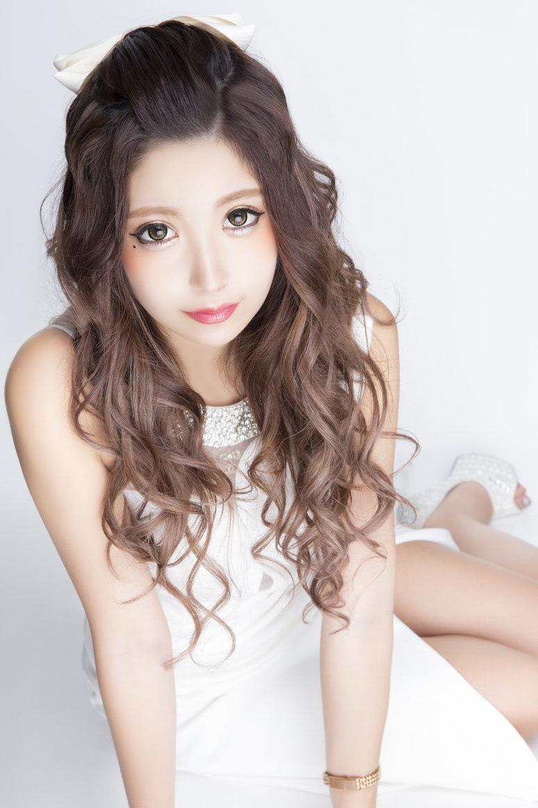 かりんさんの写真6