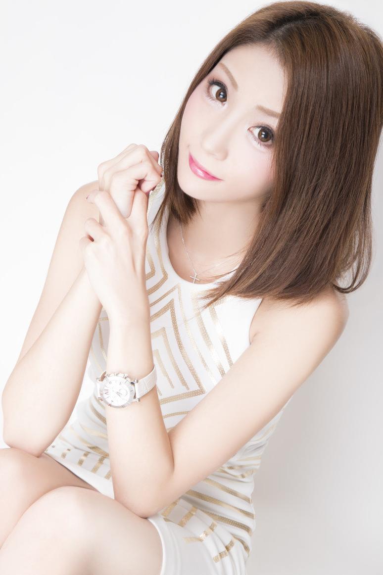 ゆなさんの写真2