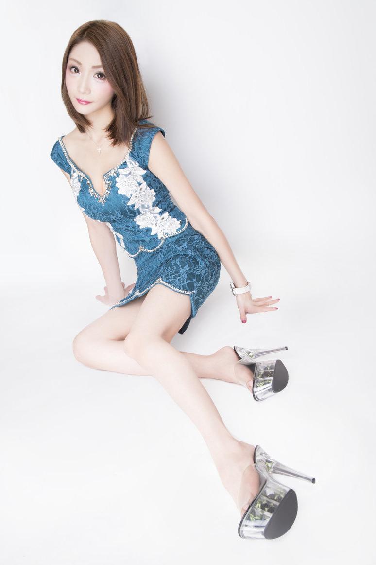 ゆなさんの写真4