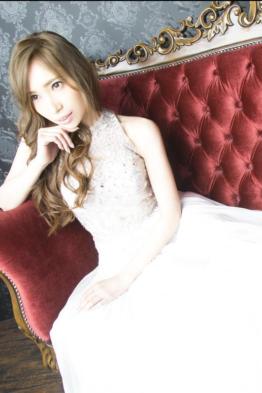 杏奈さんの写真11