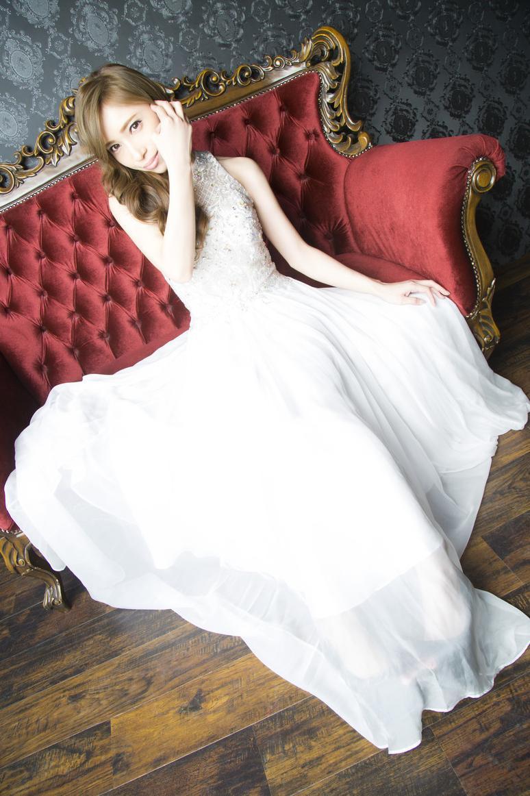 杏奈さんの写真12