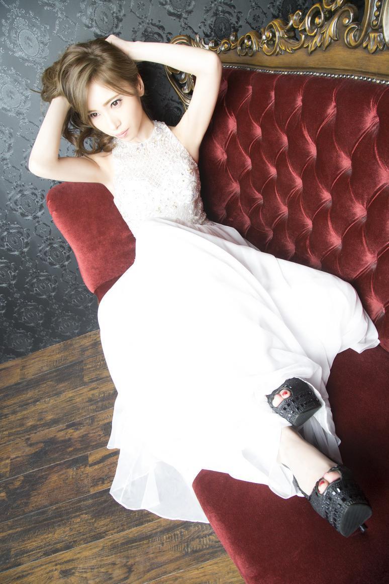 杏奈さんの写真8